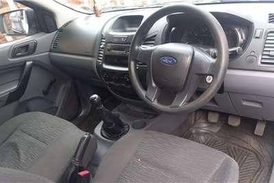 Used 2014 Ford Ranger