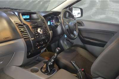 Used 2014 Ford Ranger 2.2 XL