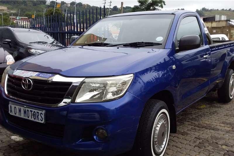 Ford Ranger 3.0 TDCI 2008