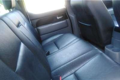 Used 2008 Ford Ranger
