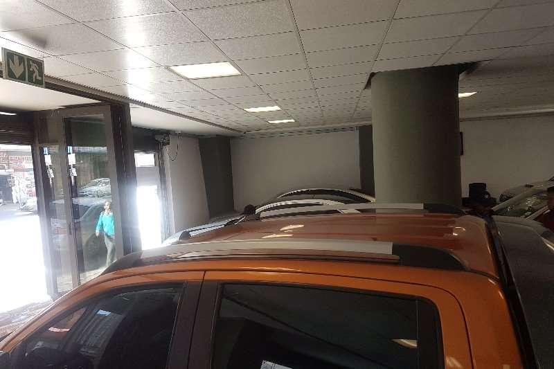 Ford Ranger 3.0TDCi double cab 4x4 Wildtrak 2016