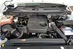 Ford Ranger 3.2 SuperCab Hi-Rider XLS 2014