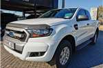 Ford Ranger 3.2 SuperCab Hi-Rider XLS 2016