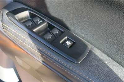 Used 2016 Ford Ranger Double Cab RANGER 3.2TDCi WILDTRAK A/T P/U D/C
