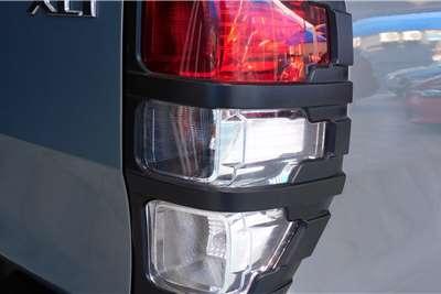 Ford Ranger Double Cab RANGER 3.2TDCi XLT A/T P/U D/C 2013