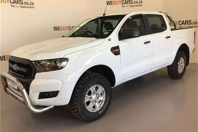 Ford Ranger in Eastern Cape | Junk Mail