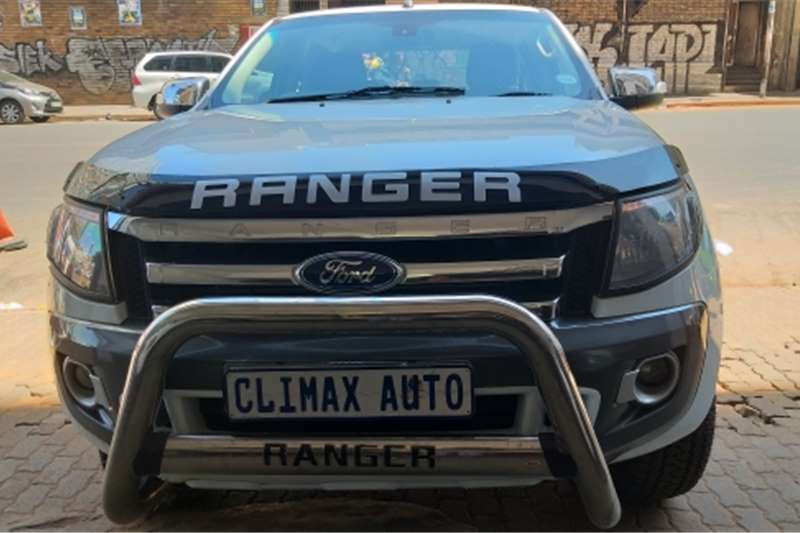 exclusive deals new styles buy View all Climax Auto's ads in South Africa on Junk Mail