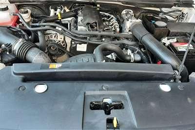 Used 2016 Ford Ranger Supercab RANGER 2.2TDCi P/U SUP/CAB