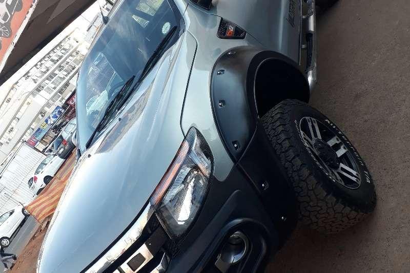 Used 2013 Ford Ranger Supercab RANGER 2.2TDCi XL P/U SUP/CAB