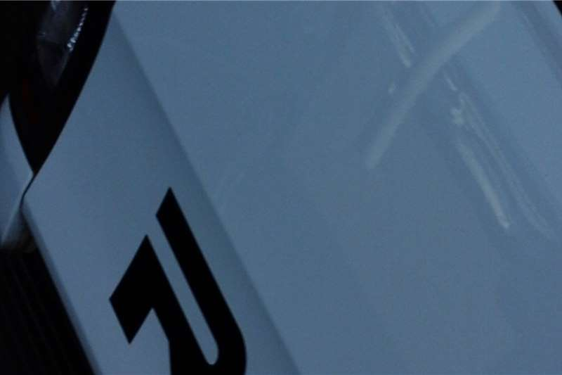 2012 Ford Ranger SuperCab RANGER 3.2TDCi XLS P/U SUP/CAB