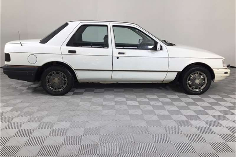 Used 1992 Ford Sapphire