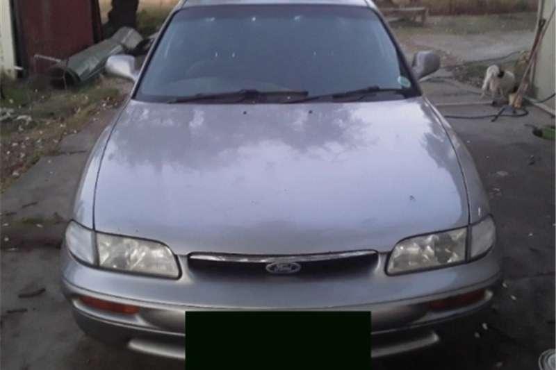 Ford Telstar 1997