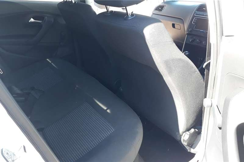 2015 GWM M4 convertible