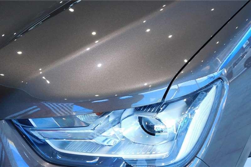 Used 2021 GWM P Series Double Cab P SERIES CV 2.0TD DLX A/T P/U D/C