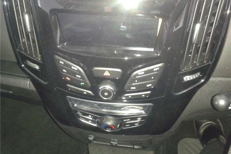 Used 0 Haval H1