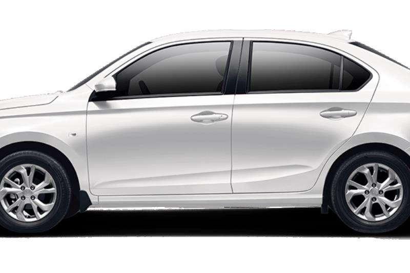 Honda Amaze Sedan AMAZE 1.2 COMFORT 2019