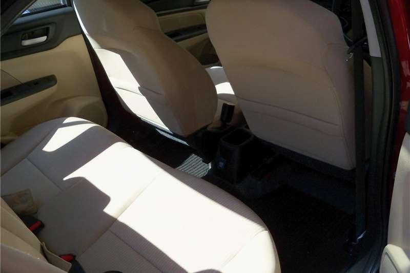 Used 0 Honda Amaze Sedan
