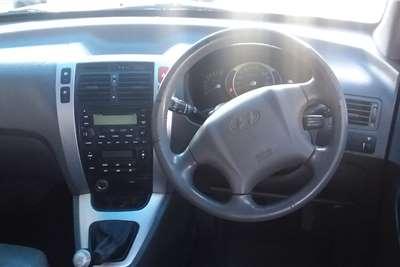 Used 2014 Honda Ballade 1.5 Comfort auto