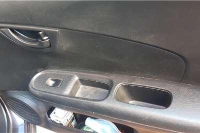 Used 2019 Honda Brio 1.2 Comfort