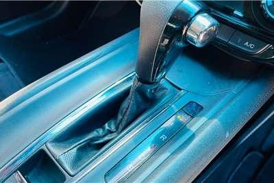 Used 2018 Honda HR-V 1.5 Comfort