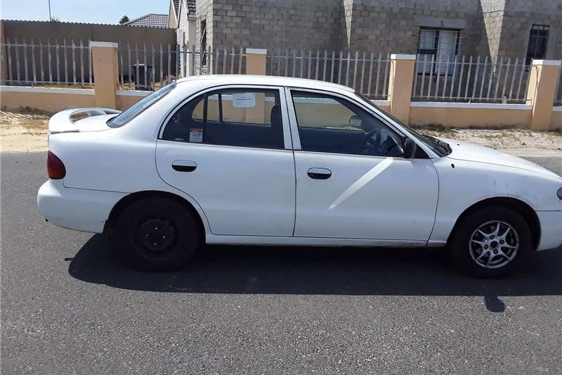 Cars For Sale In Western Cape Auto Mart