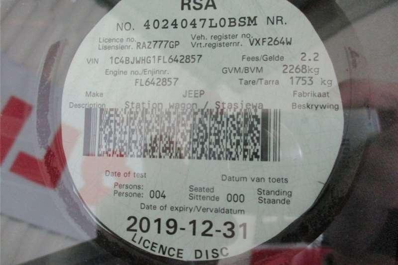 2013 Hyundai Accent 1.6 GLS auto