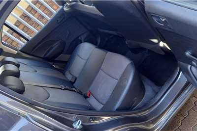 Used 2021 Hyundai Atos