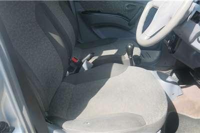 Used 2010 Hyundai Atos Prime 1.1 GLS