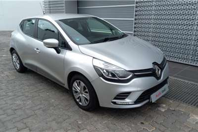 Used 2020 Hyundai Creta 1.6CRDi Executive auto