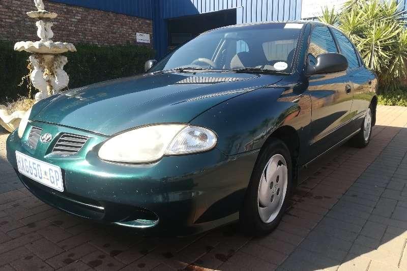 hyundai elantra elantra 1 6 gls for sale in south africa auto mart hyundai elantra elantra 1 6 gls for
