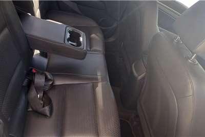 Used 2019 Hyundai Elantra 1.6 GLS
