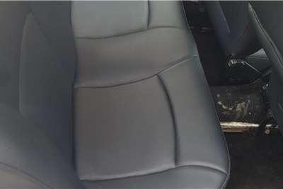Used 2005 Hyundai Getz 1.4 GL