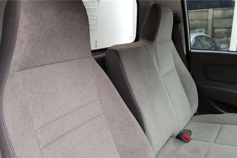 Used 2019 Hyundai H-100 Bakkie 2.5TCi deck