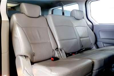 Used 2019 Hyundai H1 H 1 2.5CRDi Multicab