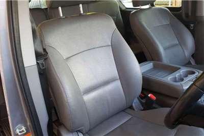 Used 2020 Hyundai H1 H 1 2.5CRDi Multicab