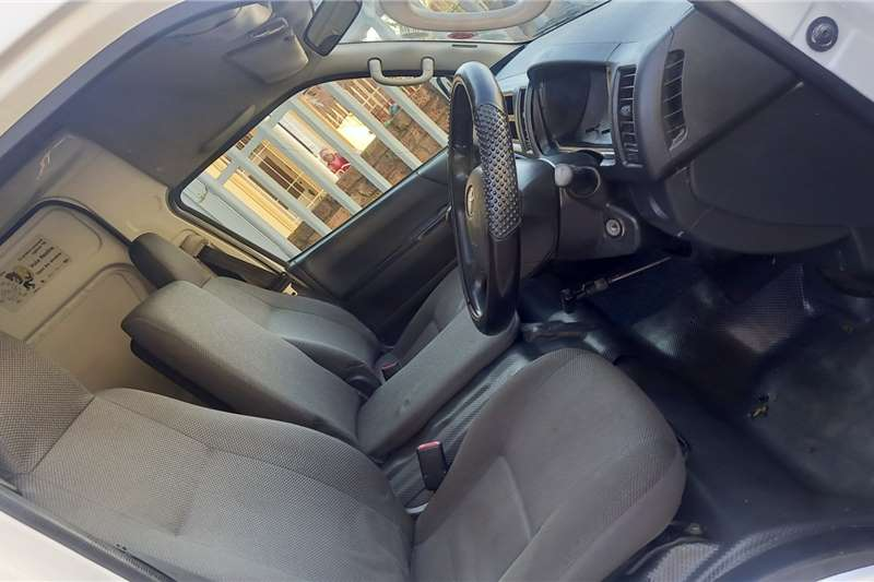 Used 2020 Hyundai H1 H 1 2.5CRDi panel van
