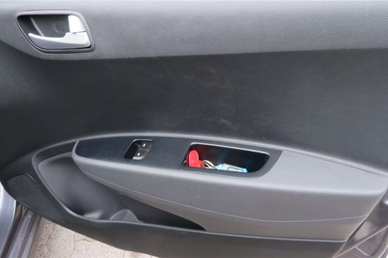 Hyundai I10 1.0 2019