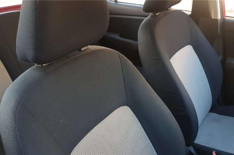 Hyundai i10 1.2 GLS 2022