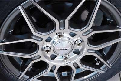 Hyundai I10 1.25 Fluid auto 2013