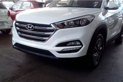 Hyundai I20 1.4 GL auto 2016