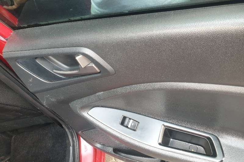 Used 2015 Hyundai I20 1.4 N Series
