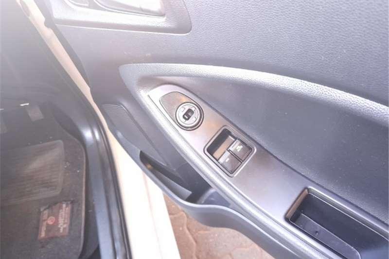 Used 2018 Hyundai I20