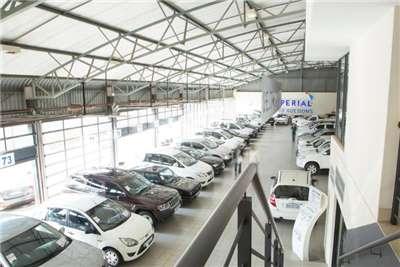 Hyundai I20 GLIDE 2013