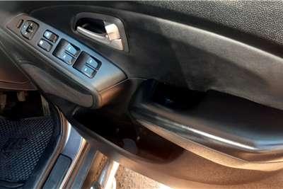 Used 2013 Hyundai Ix35 2.0 GL