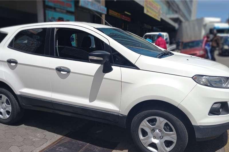 Hyundai Ix35 2.0CRDi Elite 2015