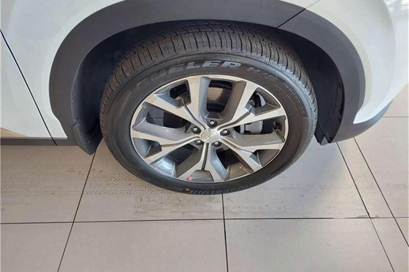 Used 2021 Hyundai Palisade PALISADE 2.2D ELITE AWD A/T (7 SEAT)