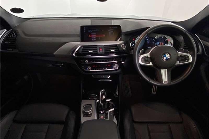 Used 2015 Hyundai Santa FE Santa Fe 2.2CRDi 4WD Elite