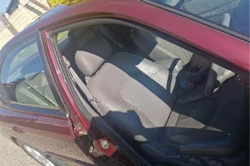 Used 2000 Hyundai Sonata