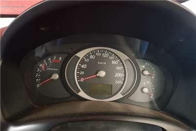 Hyundai Tucson 2.0 GLS 2005
