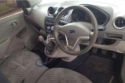 Used 2007 Hyundai Tucson 2.0 Premium